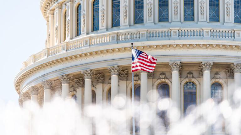 Конгресът на САЩ не иска нарушаване на ядрения договор преди прекратяването му