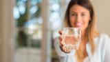 Водата и кога е най-полезно да я пием