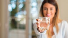 Кога е най-полезно да пием вода