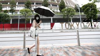 Япония се възхити на успеха на руската икономика по време на пандемия