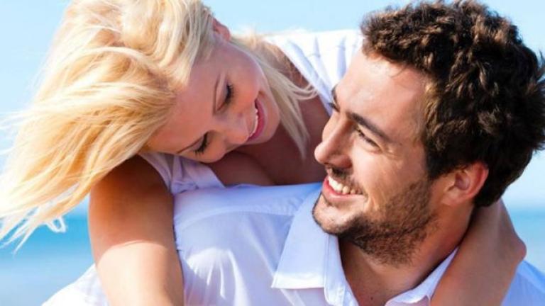 6 условия за перфектен секс