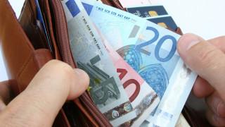 Неочакван икономически подем в еврозоната