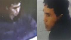 """""""Ислямска държава"""" пое отговорност за атаката в Истанбул"""