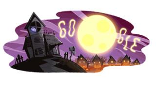 Хелоуин се отбелязва в нощта срещу 1 ноември