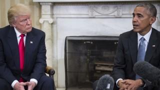Тръмп действа по-правилно от Обама в Близкия изток, смята египетски милиардер