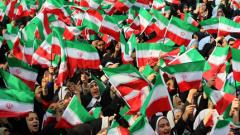 Иран свали израелски шпионски дрон над ядрен обект