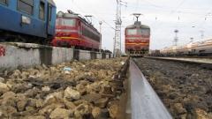 Австрийци, испанци и италианци питат за БДЖ Товарни превози