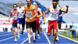 Германските лекоатлети спечелиха европейската Суперлига