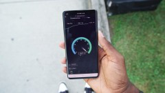 Защо да не си купуваме 5G смартфон през 2019 г.