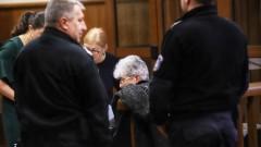 Окончателно Нено Димов остава в ареста