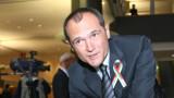 Разследващите са наясно със задграничните имоти на Васил Божков