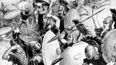 Сицилианското отмъщение на Сиракуза е кошмар за Атина