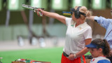 Мария Гроздева сложи край на славната си кариера