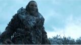 """Актьор от """"Game of Thrones"""" почина на 36 години"""