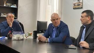 Животински били подбудите за убийството в Галиче според Младен Маринов