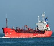 Започват ли преговори за корабите?