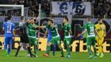 Стефан Янински: Всичко в българския футбол е шуробаджанащина