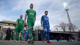 Костов и Райнов разочаровани от липсата на повиквателна за националния отбор