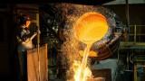 Дава ли сигнали инфлацията за поскъпване на златото?