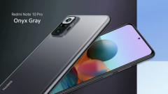 Xiaomi представи четири нови модела от най-успешната си серия