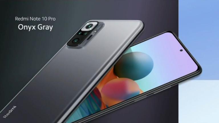 Xiaomi, третият най-голям производител на смартфони в света, представи днес