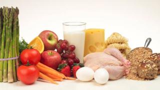 Пълнеем и от ядене на зеленчуци