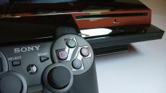 Sony пенсионира конзолата PlayStation 3
