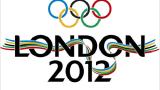 Черна борса на билетите за Олимпиадата