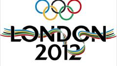 Сирия ще участва на Олимпийските игри