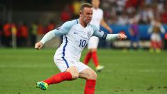 Уейн Рууни: Клоп и Гуардиола помагат за развитието на националния отбор на Англия