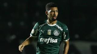 Барса е близо до подписа на млад бразилец, сравняван с Каземиро