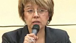 Внесоха обвинението срещу бившия говорител на ДАНС