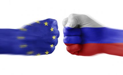 ЕС дава 4 350 евро заплата на експерти, ще борят пропагандата на Кремъл