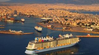 Как Гърция се превърна в добро място за германски инвестиции въпреки кризата