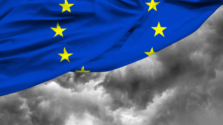 Пет сценария на Брюксел за бъдещето на ЕС