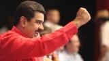 Мадуро увеличи минималната заплата с 30% на фона на трицифрената инфлация