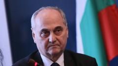Депутатите приеха оставката на шефа на Здравната каса д-р Глинка Комитов