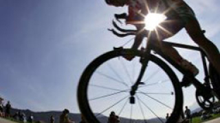 Велосипедисти от 23 страни се събират във Видин
