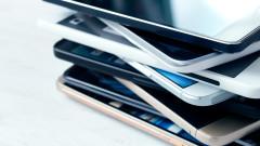 Тези три тенденции ще определят бъдещето на смартфоните
