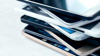 Кои са победителите и губещите на пазара на мобилни телефони?