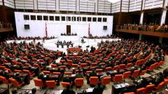 Турция все още работи по отговор срещу резолюцията на Германия за арменския геноцид