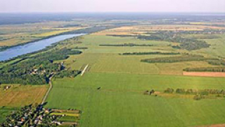 Цената на земеделската земя у нас ще расте с 15-20% на година
