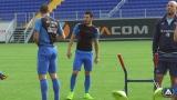 Левски се завръща на любимото си място в Кипър