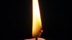 Отслужват панихида за загиналите българи в Охрид