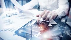 MGI Delta умножава клиентите си в България
