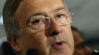 Дерменджиев: Няма да подценим Купата на България