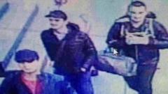 """Ахмед Чатаев организирал и атентатите на """"Султанахмет"""" и """"Истиклял"""" в Истанбул"""