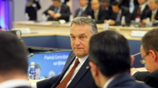 "Орбан нападна ""Йобик"", че стоят зад Брюксел"
