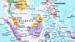 Силно земетресение 7,3 по Рихтер до Филипините