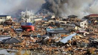 Най-големите бедствия по света (ВИДЕО)
